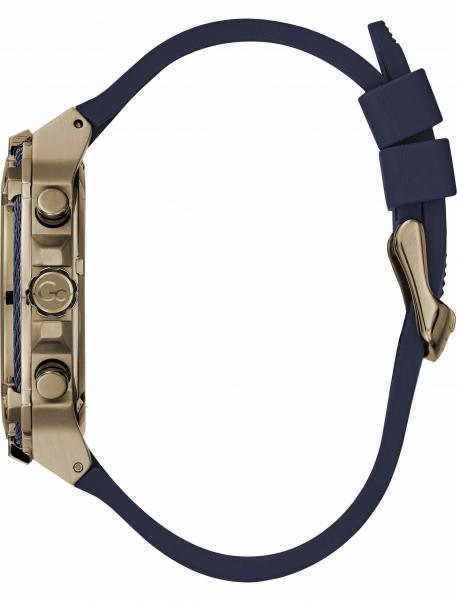 Наручные часы GC Y24006G7MF - фото № 2