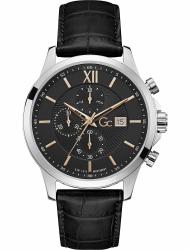 Наручные часы GC Y27001G2MF
