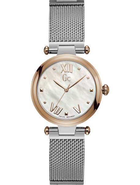 Наручные часы GC Y31003L1MF