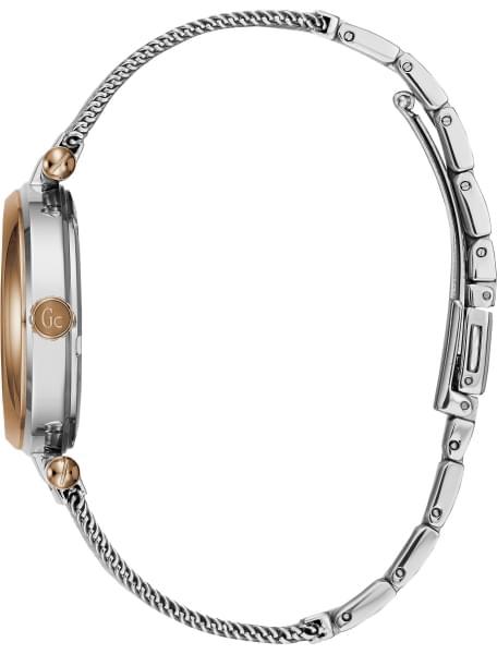 Наручные часы GC Y31003L1MF - фото № 2