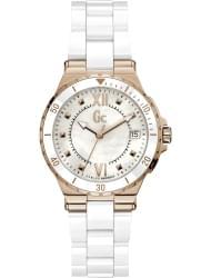 Наручные часы GC Y42001L1MF