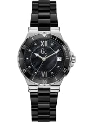 Наручные часы GC Y42002L2MF