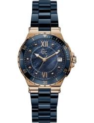 Наручные часы GC Y42003L7MF