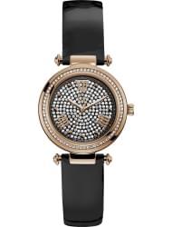 Наручные часы GC Y47005L2MF