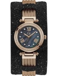 Наручные часы GC Y47008L2MF