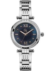 Наручные часы GC Y56001L7MF
