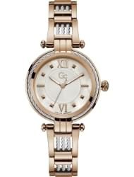 Наручные часы GC Y56002L1MF