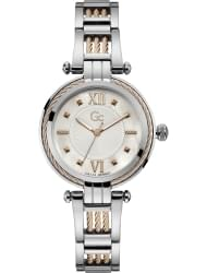 Наручные часы GC Y56003L1MF