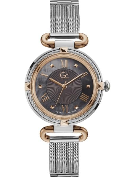 Наручные часы GC Y58002L5MF