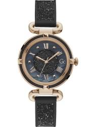 Наручные часы GC Y58003L2MF