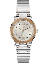 Наручные часы GC Y60002L1MF