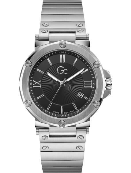 Наручные часы GC Y61002G2MF