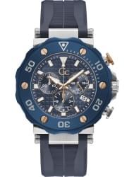 Наручные часы GC Y63006G7MF