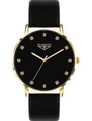 Наручные часы 33 ELEMENT 331831