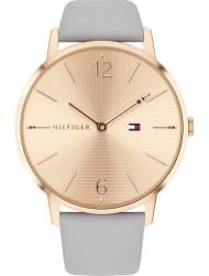 Наручные часы Tommy Hilfiger 1781975