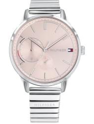 Наручные часы Tommy Hilfiger 1782020