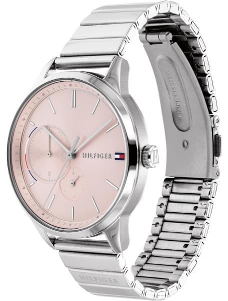 Наручные часы Tommy Hilfiger 1782020 - фото № 2