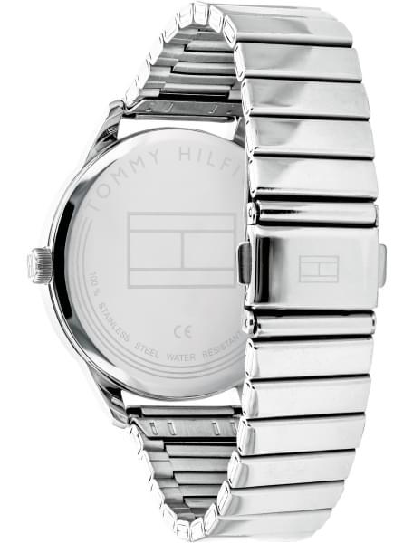 Наручные часы Tommy Hilfiger 1782020 - фото № 3