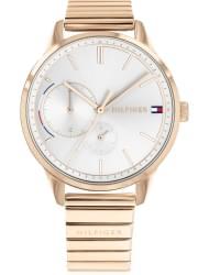 Наручные часы Tommy Hilfiger 1782021