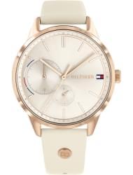 Наручные часы Tommy Hilfiger 1782022