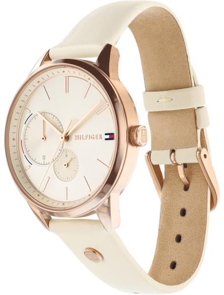 Наручные часы Tommy Hilfiger 1782022 - фото № 2