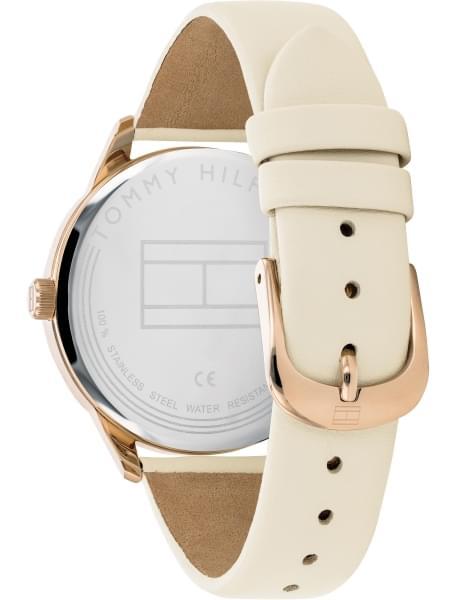 Наручные часы Tommy Hilfiger 1782022 - фото № 3
