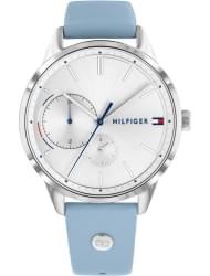 Наручные часы Tommy Hilfiger 1782023