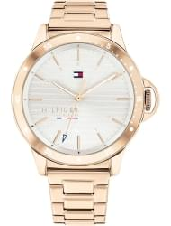 Наручные часы Tommy Hilfiger 1782024
