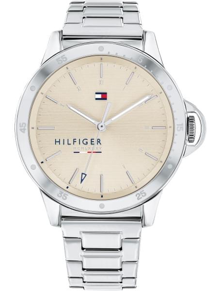 Наручные часы Tommy Hilfiger 1782026