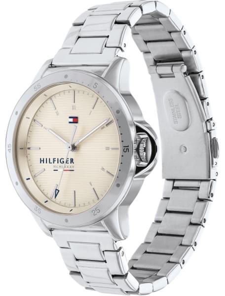 Наручные часы Tommy Hilfiger 1782026 - фото № 2