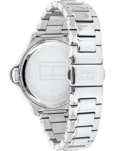 Наручные часы Tommy Hilfiger 1782026 - фото № 3