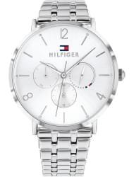 Наручные часы Tommy Hilfiger 1782031