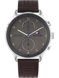Наручные часы Tommy Hilfiger 1791579