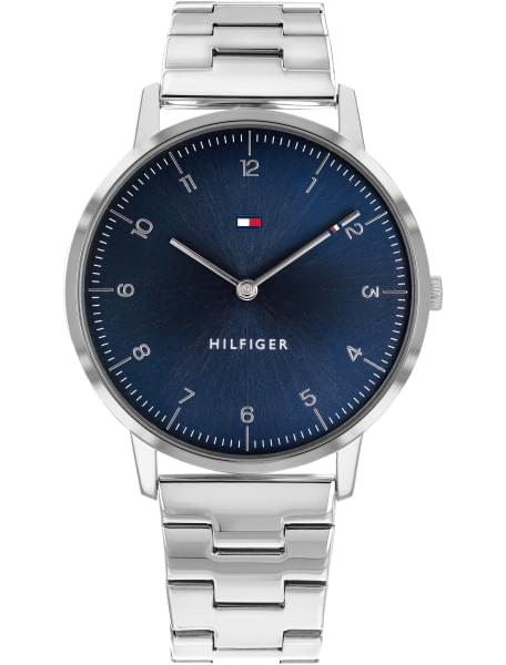 Наручные часы Tommy Hilfiger 1791581