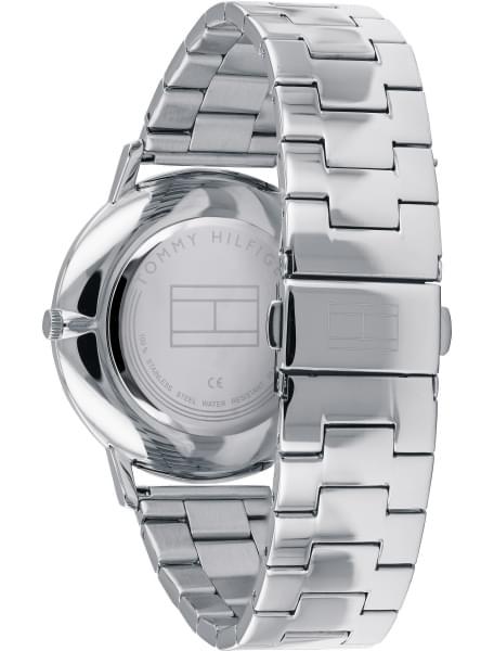 Наручные часы Tommy Hilfiger 1791581 - фото № 3