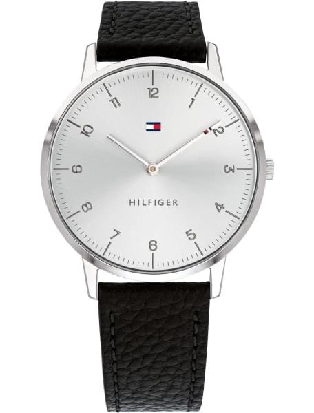 Наручные часы Tommy Hilfiger 1791585