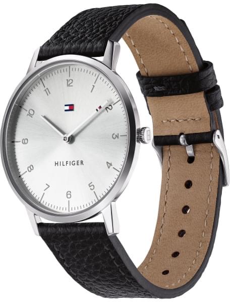 Наручные часы Tommy Hilfiger 1791585 - фото № 2