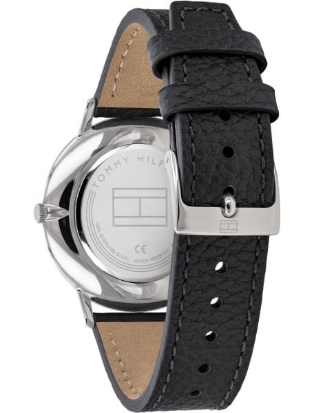 Наручные часы Tommy Hilfiger 1791585 - фото № 3