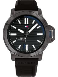 Наручные часы Tommy Hilfiger 1791587