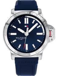 Наручные часы Tommy Hilfiger 1791588