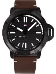 Наручные часы Tommy Hilfiger 1791589