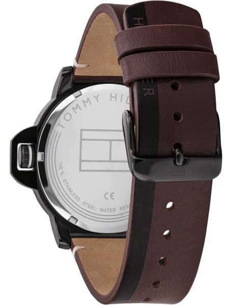 Наручные часы Tommy Hilfiger 1791589 - фото № 3
