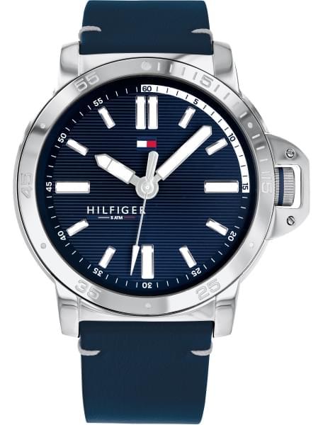 Наручные часы Tommy Hilfiger 1791591