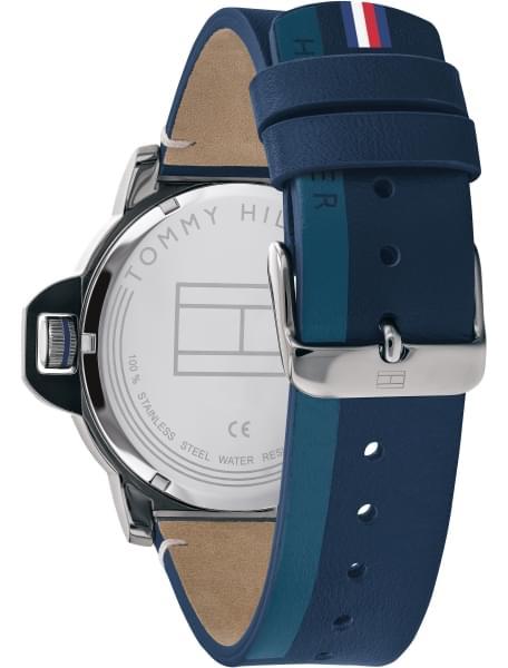 Наручные часы Tommy Hilfiger 1791591 - фото № 3
