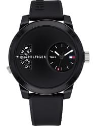 Наручные часы Tommy Hilfiger 1791555