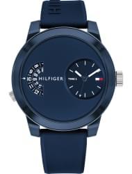 Наручные часы Tommy Hilfiger 1791556