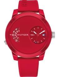 Наручные часы Tommy Hilfiger 1791557