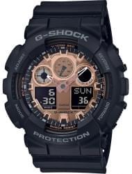 Наручные часы Casio GA-100MMC-1AER