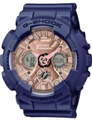 Наручные часы Casio GMA-S120MF-2A2ER