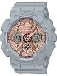 Наручные часы Casio GMA-S120MF-8AER